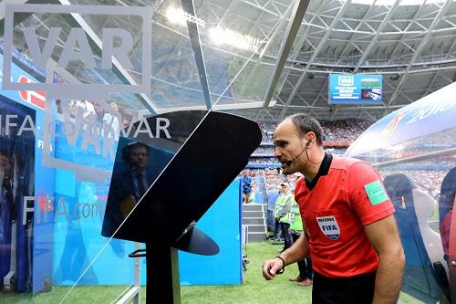 """""""الفار"""" يؤثِّث كأس محمد السادس للأندية الأبطال ودور الربع أول اختِبار"""