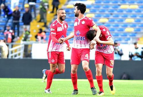 """السعيدي: التأجيل يضر الكرة المغربية.. وأكردوم: مباراة للنسيان والتدارك سيكون في """"الأبطال"""""""