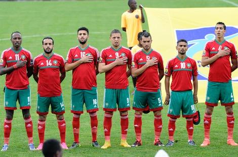 معاوي: حَقّقنا فوزاً معنويا أمام رواندا ولم يُساعِدنا الحظ للتأهل