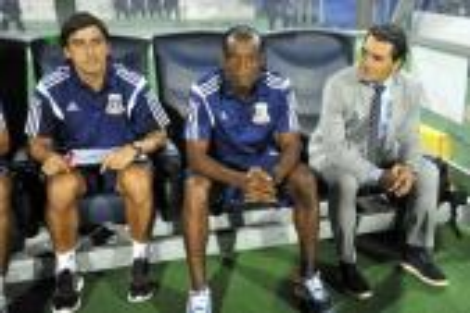 مدرب غينيا الاستوائية: المنتخب المغربي جيد لكن يمكن تجاوزه
