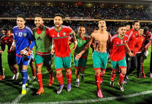 صُحف برتغالية: احذروا المغرب فدفاعه وهجومه قويان.. ولن يكون الحلقة الأضعف