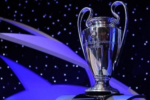 الصين تدفع يويفا إلى تغيير موعد مباريات دوري الأبطال
