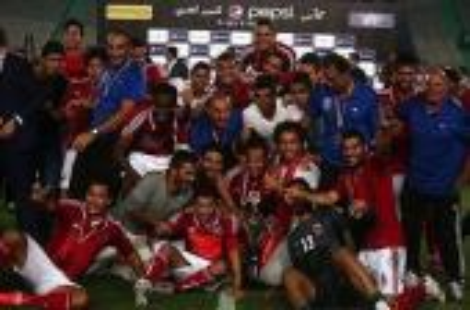 """أزمة في """"اتحاد الكرة"""" المصري على خلفية إقامة """"السوبر"""" بالإمارات"""