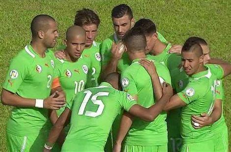 فيغولي: نمتلك فرصة التأهل إلى ثمن نهائي مونديال البرازيل