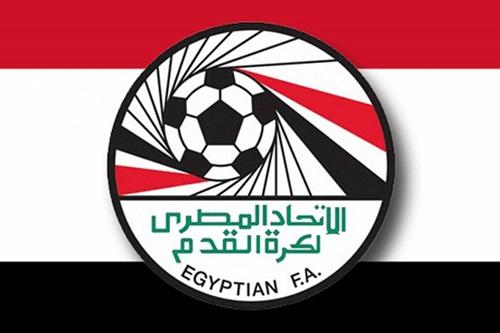الدوري المصري لكرة القدم يعود في 7 غشت