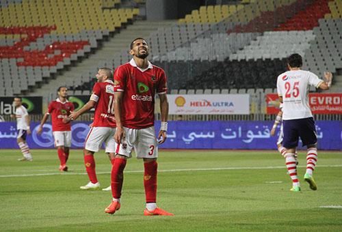 جنش يقود الزمالك للثأر من الأهلي والتتويج بلقب كأس السوبر المصري