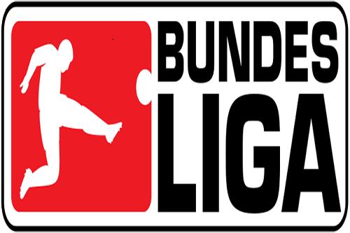 توقعات بمستقبل مشرق للمغربي أيمن بركوك في الدوري الألماني
