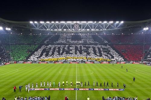 السماح لألف متفرج بحضور المباريات في إيطاليا