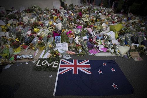 """بعد حادث نيوزيلاندا.. """"هجوم"""" على الاتحاد الإنجليزي بسبب التجاهل والأخير يعد بالتفاعل"""