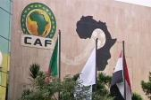 الكاف يعلن موعد قرعة كأس أفريقيا للشباب