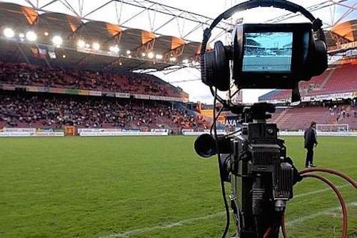 الاتحاد الإنجليزي يدخل إعادة الفيديو في كأس إنجلترا