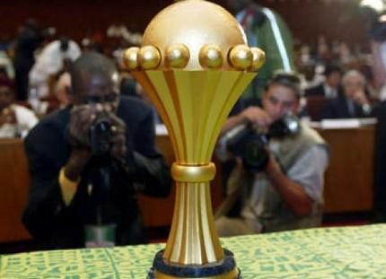"""الهدف الذي توج المغرب بـ""""الكان"""""""