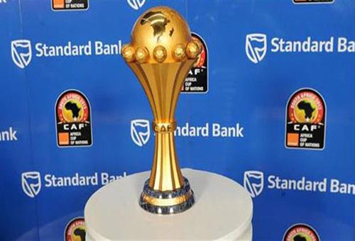 مواجهات خالدة في تاريخ كأس أمم إفريقيا