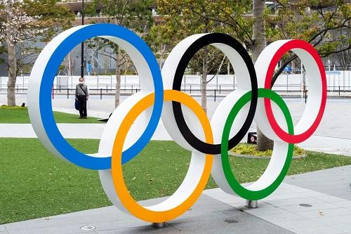 """عزم على إقامة الألعاب الأولمبية """"طوكيو 2021"""" مع عدم استبعاد غياب الجمهور"""
