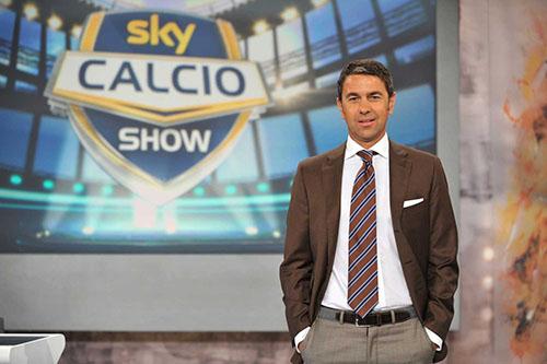 كوستاكورتا: شباب إيطاليا الأفضل في أوروبا