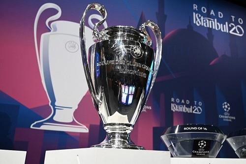 """تمديد اجتماع """"ويفا"""" المخصص للبت في دوري الأبطال وكأس أوروبا"""