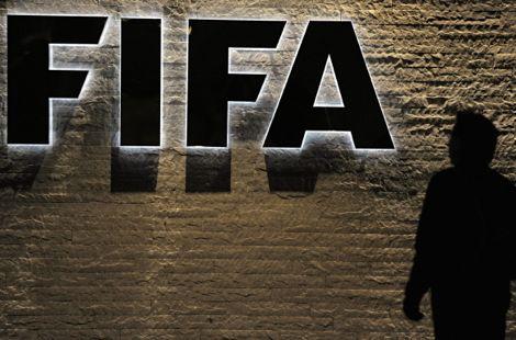 روفينن: طلب مني الترشح لرئاسة الفيفا