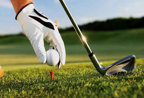 """تغييرات """"تاريخية"""" في قواعد الغولف"""