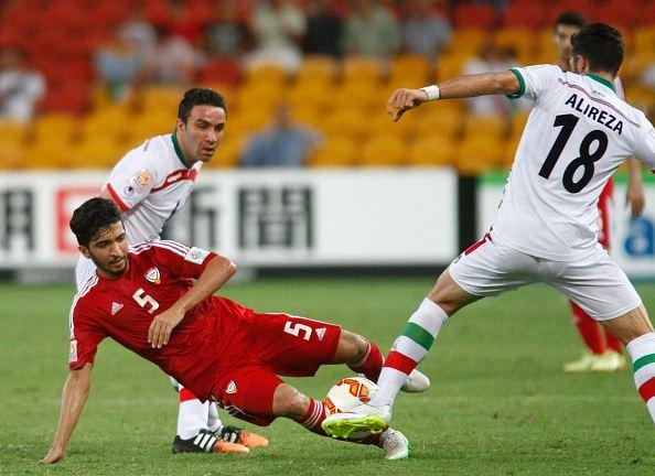 الأردن تحتضن منتدى لتطوير الكرة الآسيوية