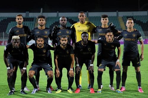 الاتحاد يستهدف إنهاء 4 مباريات متتالية بدون فوز على المولودية في البطولة