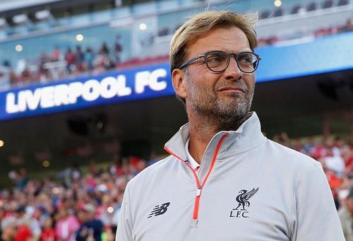 ليفربول يحضر لمفاجأة.. يتربص بنجم يوفنتوس وأتلتيكو مدريد يترقب