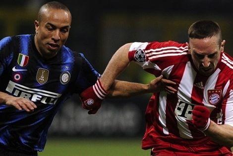 """خرجة يقترب من العودة إلى الدوري الإيطالي عبر فريق """"بولونيا"""""""
