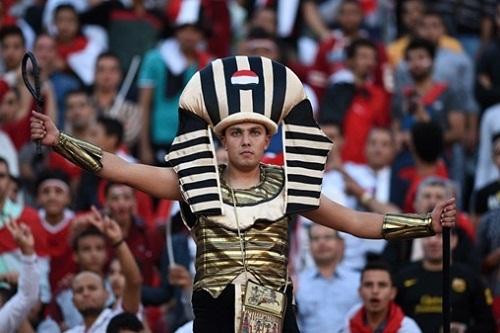 الاتّحاد المصري لهسبورت: نتفقد قُدرة مصر على التنظيم والتّرشح لمونديال 2030 بيد الدولة