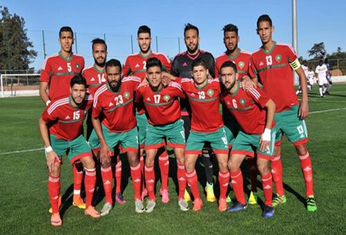 المغرب يدخل غمار ألعاب التضامن الإسلامي بـ13 رياضة