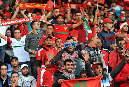 """صُحف الاثنين: الاتحاد الإيفواري يخصص 6 آلاف تذكرة للجماهير المغربية لمباراة """"الحسم"""""""