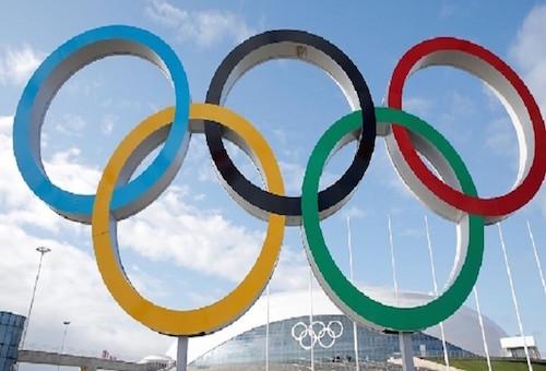 رئيس اللجنة الأولمبية يشيد بالبعثة الألمانية المشاركة في الأولمبياد
