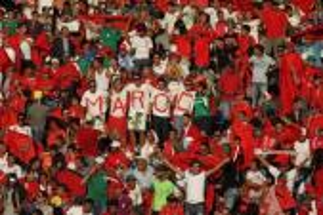 الجماهير المغربية: مجموعة المنتخب سهلة ولا عذر له للتأهل للـ CAN
