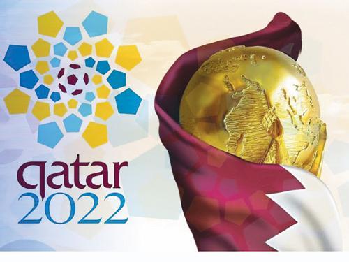 فرق أوروبية ترفض استبعاد اقامة مونديال قطر في الصيف