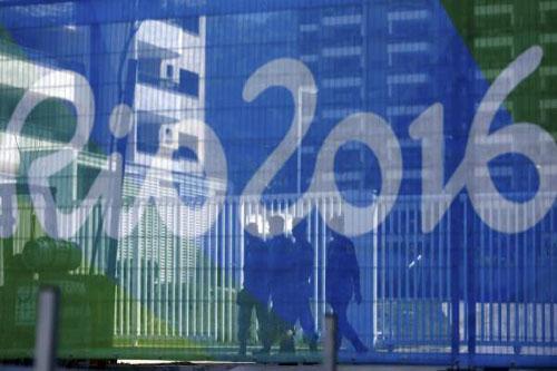 الاتحاد الدولي للتنس يسمح للروس بالمشاركة في الأولمبياد