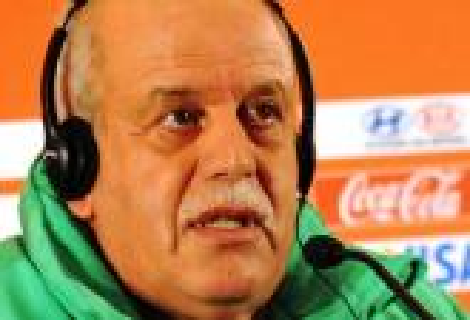 سعدان: الـ CAF تسرّع في قرار نقله الـ CAN لغينيا الاستوائية