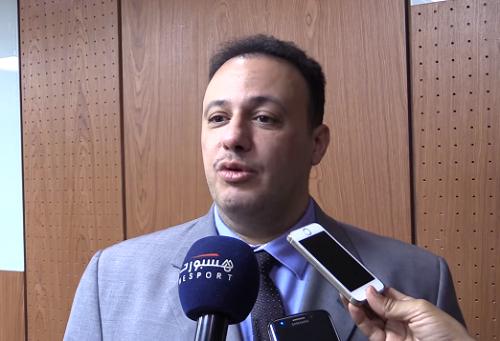 """طلال آل الشيخ لهسبورت: الأندية المغربية ستشارك في كأس العرب وما يشاع مجرد """"اجتهادات"""""""