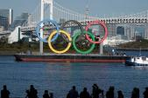 """اليابان تجدد عزمها إقامة الأولمبياد رغم """"الحديث عن الإلغاء"""""""