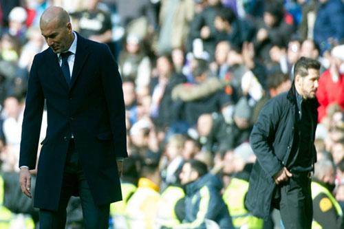 """رابطة الدوري الإسباني: عقوبة الفيفا """"متعسفة"""""""