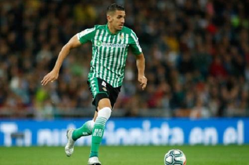 زهير فضال يقود ريال بيتيس لتعادل مثير مع سيلتا فيغو في الليغا