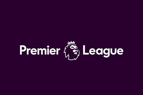 8 إصابات جديدة بكورونا في الدوري الإنجليزي