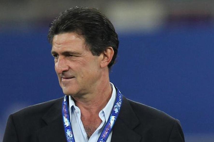 ماريو كيمبس: من الغريب ألا تفوز الأرجنتين بلقب