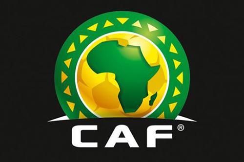 كاف يحدد موعد قرعة تصفيات كأس العالم