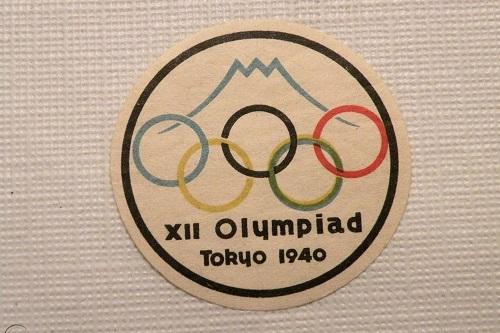 """طوكيو 2020: التأجيل يعيد لليابان ذكريات """"الأولمبياد المفقود"""" في 1940"""