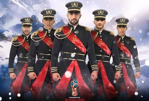 التأهل لكأس العالم يرفع من القيمة التسويقية للاعبين ويمنح الجامعة موارد مالية مهمّة