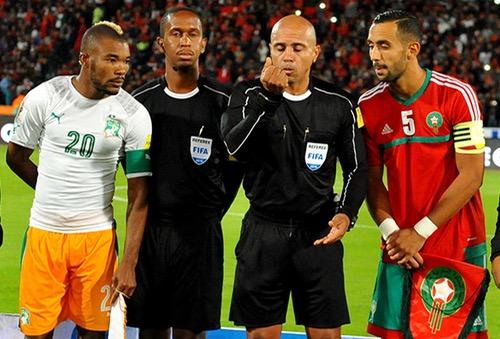 عميد الفريق.. نجمٌ ينال احتِرام الجميع ومدرب وسط المَلعب ولوكاريلي قائِد بارما الأفضل عالميًا