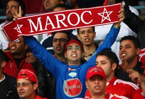 """صُحف الأربعاء: المغرب يتراجع عن تقديم ترشحه لتنظيم """"مونديال"""" 2026"""
