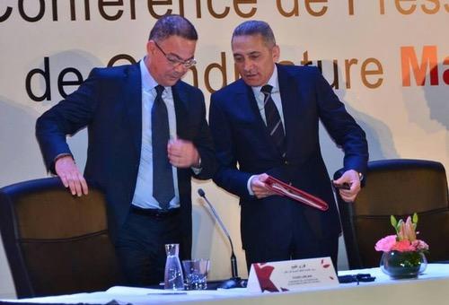 المغرب يؤكد أن تنظيمه للمونديال سينعش خزينة الفيفا بـ5 مليار دولار