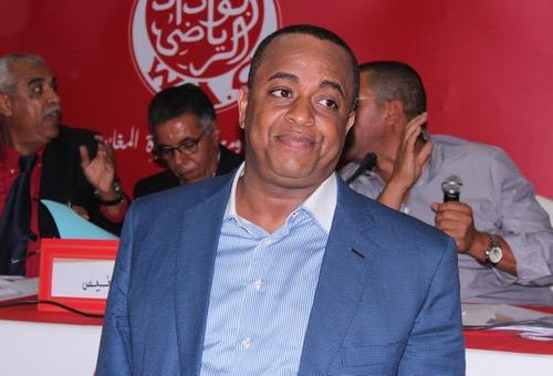 صُحف نهاية الأسبوع: الاستقالات تضرب المكتب المسير للوداد بسبب تهميشهم من طرف الناصري