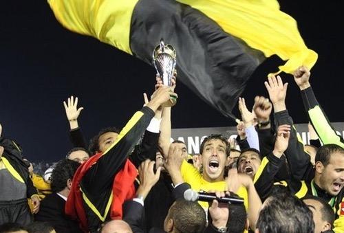 كأس السوبر الإفريقي.. فريقان مغربيان يحرزان اللقب والوداد يبحث عن أول لقب له في تاريخه