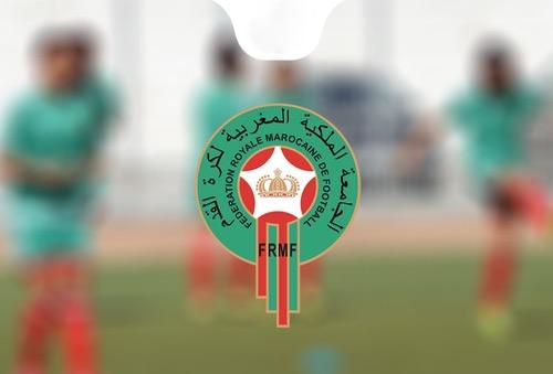 صُحف الاثنين: الجامعة تحرم بعض الفرق من الميركاتو و6 لاعبين من الهواة بالرجاء البيضاوي