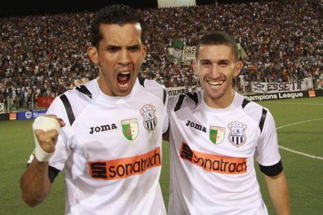 """هل تحقق الجزائر حلم تواجدها بـ""""موندياليتو"""" المغرب؟"""